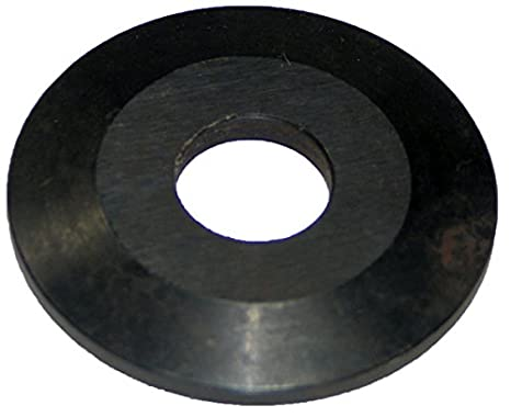 Amazon ridgid r4512 table saw replacement blade washer ridgid r4512 table saw replacement blade washer 080035003086 keyboard keysfo Image collections