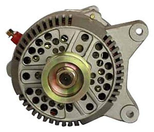 Price comparison product image TYC 2-07776 Ford Crown Victoria Replacement Alternator