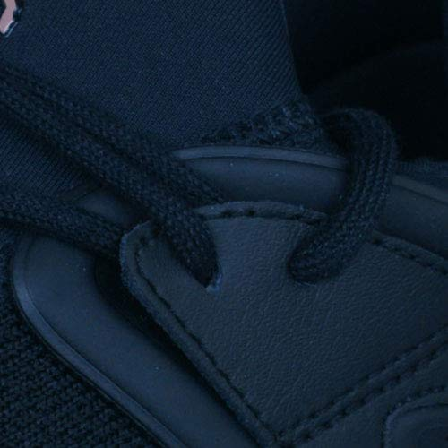 chaussures Puma Black TSUGI W Blaze RHOSwqa4