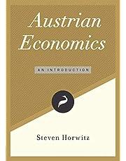 Austrian Economics: An Introduction