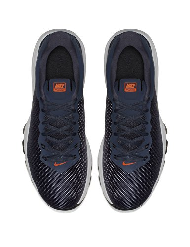 Nike, Scarpe da calcio uomo