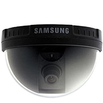 samsung tv camera. samsung ssc-17dc closed circuit tv camera tv