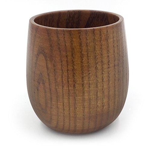 Teagas Healthy Handmade Solid Wooden