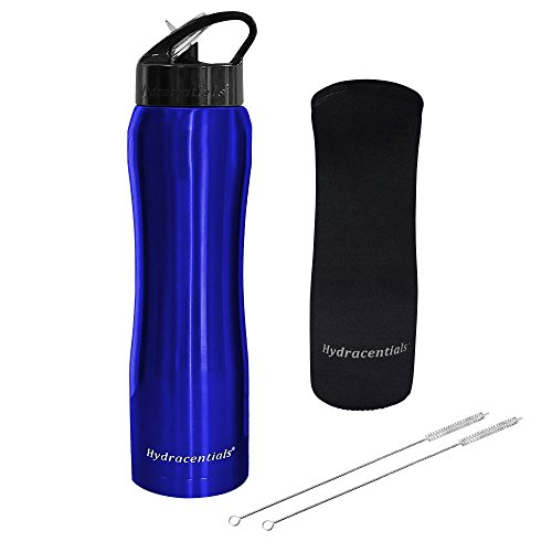 Hydracentials Stainless Vacuum Insulated Bottle product image