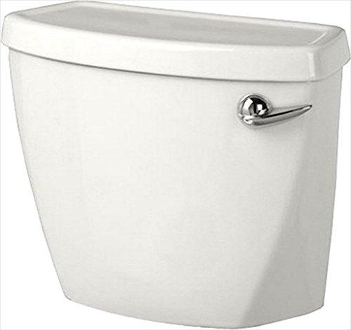 American Standard 4019.828.020 Toilet Water Tank, White 4019828.020