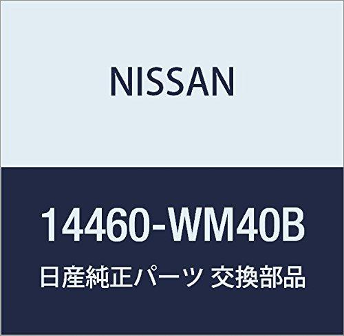 14460-WM40B Nissan Tube assy-inlet 14460WM40B