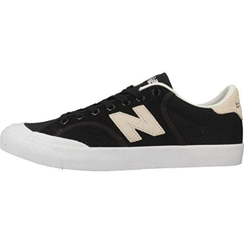 Nuovo Equilibrio Mens Nm212evg Nero / Bianco