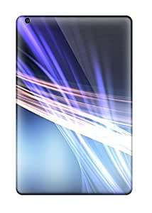 nazi diy Amanda W. Malone's Shop 2638663J24873470 Fashion Design Hard Case Cover/ Protector For Ipad Mini 2