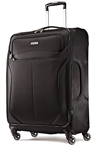 samsonite-lift-2-25-spinner-light-meets-might-black