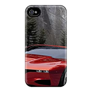 Awesome Designhard Cases Covers For Iphone 6plus