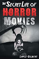 """This is a strong recommend for horror fans, movie buffs, and curious fans of the supernatural and the occult.""       ""What Lance Gilbert accomplishes is to take the rumors and gossip of Hollywood and allow the reader to delve deep int..."