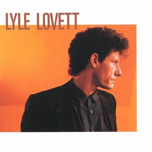 lyle lovett nobody knows me lyrics
