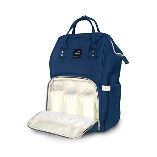 Stuff For Baby Bag - 7