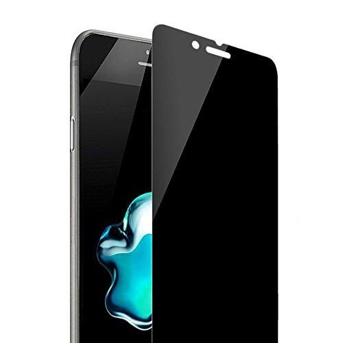 Protector Anti Spy Tempered Anti Scratch Anti Fingerprint product image