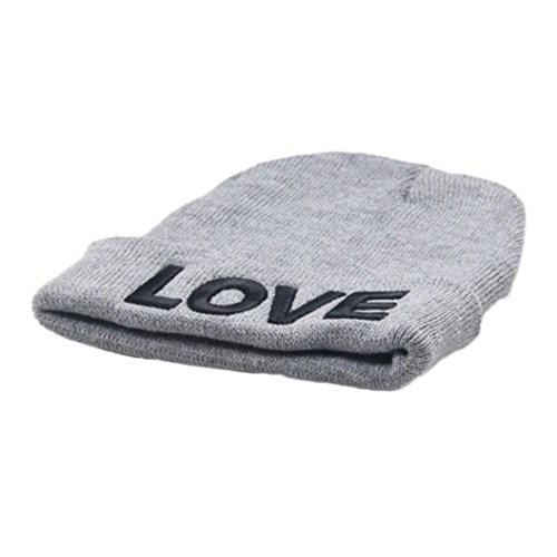 coper-love-embroidery-baby-beanie-for-boys-girls-winter-hat-gray
