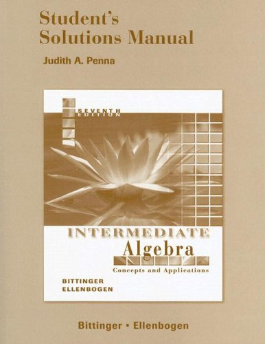 adriana s library just launched on amazon usa Student Solutions Manual Cheng Static Chegg Solution Manual