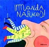 Manda Narices!, Paco Livan and Ivan Prieto, 8493449946