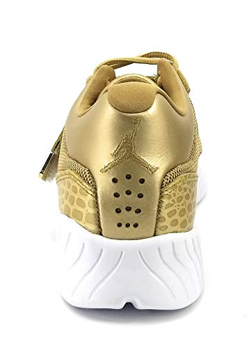 Basketball Jordan Mens NIKE Shoes Air J23 Gold Trainers 854557 Sneakers qTnaI5wnx