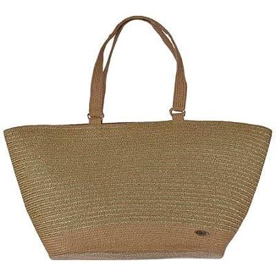 5f53b1e89a4 good Cappelli Women s Matalic Tote Bag - suzsalons.com.au