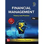 Financial-Management-Theory-and-Practice-Paperback--20-April-2019