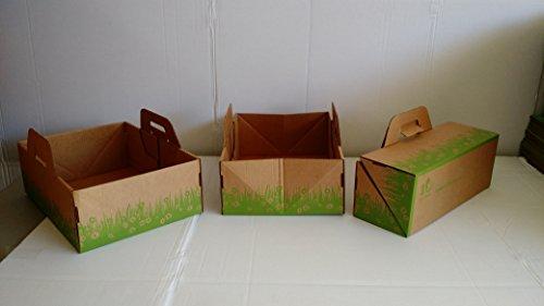 Ten-Second-Litter-Boxes-10-Litter-Boxes-10-Week-Supply