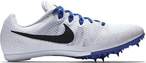 5 8 Nike Mens 100 12 M 14 WMNS Color Zoom Rival fYOOnqw1S