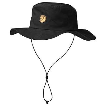 FJ/ÄLLR/ÄVEN Unisex Kiruna Hat