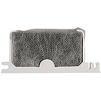 00636459 Bosch Appliance Active Carbon Filter