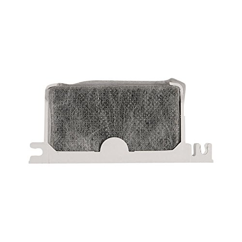 Price comparison product image 00636459 Bosch Appliance Active Carbon Filter