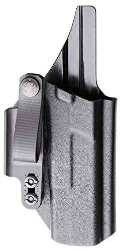 2. PHLster (Classic Holster with TuckStrut)