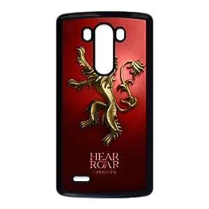 LG G3 Phone Case Game of Throne SA66968