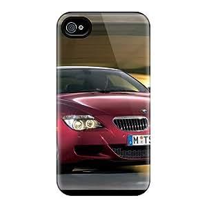 Slim New Hard Diy For HTC One M7 Case Cover CovNFijjrm8065HfYvS