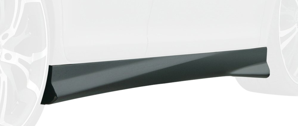 RDX Racedesign Sideskirts RDSL319TR
