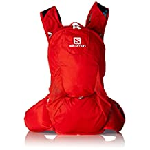 Salomon Trail One Backpack