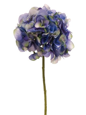 185-Victorian-Hydrangea-Spray-Helio-Delphinium-Pack-of-12