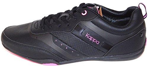 Kappa Kappa Sarabi Casual Mujer Mujer Sarabi Sarabi Kappa Mujer Casual Mujer Sarabi Kappa Casual vw1gpv4rx