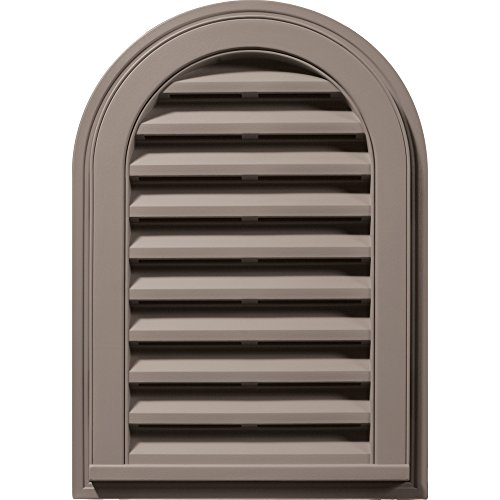 422008 Vent, Clay ()
