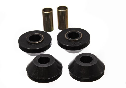 Energy Suspension 3.7109G Strut Rod Bushing for Chevy by Energy Suspension