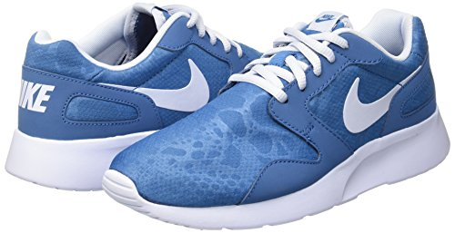 441 Print Deportivo Kaishi Blue Mujer Blue Para Wmns Azul Calzado Nike wzIEq