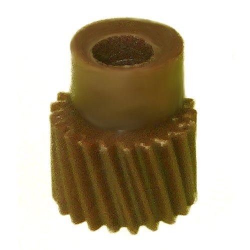 Oster 42881 fiber gear, 21 teeth.