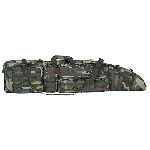 VooDoo Tactical 15 7981005000 Ultimate Woodland product image