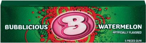 bubblicious-watermelon-5-pc-18-count-18-pieces
