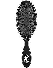 Wet Brush Classic Brush, Black
