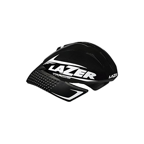 Lazer Tardiz Triathlon Helmet