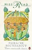 Fairacre Roundabout: