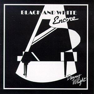 Black & White Encore - Beats White Hot