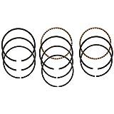 Hastings 6164020 - Juego de anillos de pistón (2 cilindros)