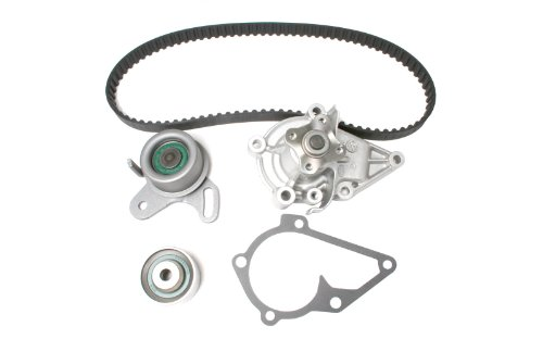 hyundai accent timing belt  timing belt for hyundai accent
