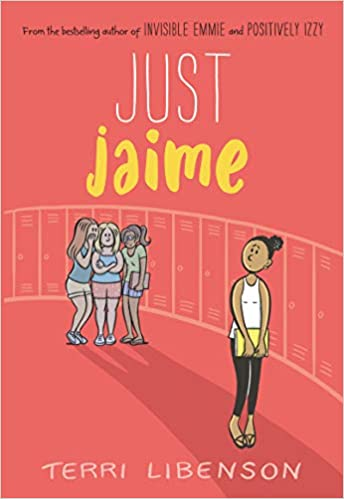 Image result for just jaime amazon
