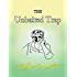 The Unbaited Trap